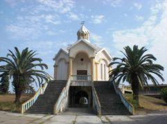 haygashen-church-amol-iran+1152_12831210495-tpfil02aw-9747