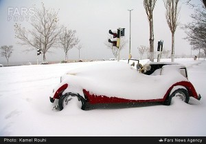 Snow_in_ardabil_Oldtimer