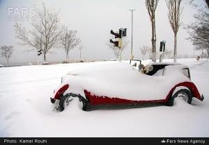 Snow_in_ardabil_Oldtimer