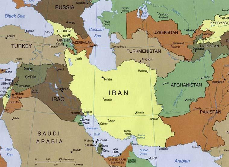 Bildergebnis für iran wikipedia