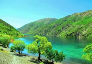 Beautiful Pictures of Iran (19)