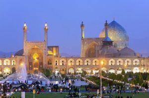 beautiful_architecture_of_iran_03
