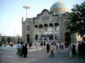beautiful_architecture_of_iran_05
