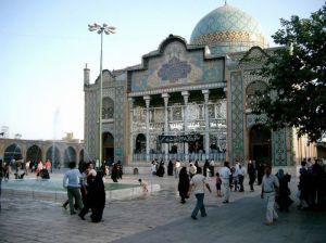 beautiful_architecture_of_iran_05