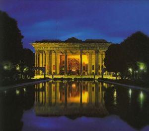 beautiful_architecture_of_iran_25