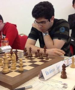 Iranian-chess-player-Pouya-Idani-1