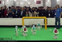 9th-RoboCup-Iran-Open-1-HR