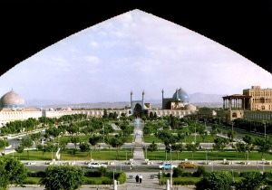 Esfahan Naghsh-e Jahan 3_HQ