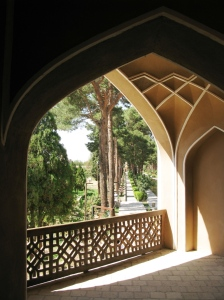 yadz-garden-window
