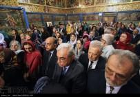 Iran, Esfahan - Vank Cathedral 005