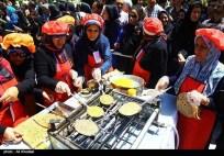 2014 Biryani Cooking Festival 08