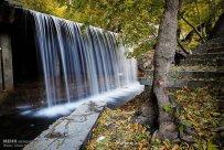 Hamedan, Iran - Autumn in Hamedan 13