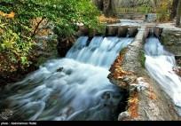 Hamedan, Iran - Autumn in Hamedan 17
