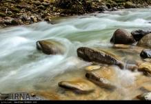 Hamedan, Iran - Autumn in Hamedan 20