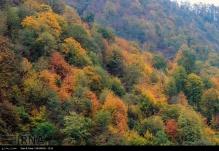 Hamedan, Iran - Autumn in Hamedan 21