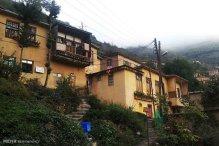 Gilan, Iran - Fuman, Masuleh Village 30