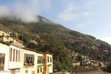 Gilan, Iran - Fuman, Masuleh Village 32