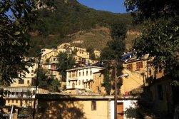 Gilan, Iran - Fuman, Masuleh Village 44