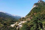 Gilan, Iran - Fuman, Masuleh Village 46
