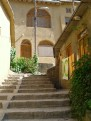 Gilan, Iran - Fuman, Masuleh Village 57