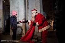 Iran Christmas 2015 - 1