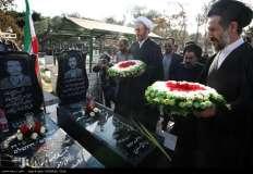 monument-in-tehran-for-jewish-martyrs-of-iraq-iran-war-6