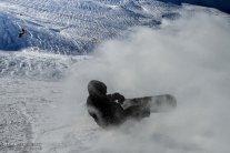 Tehran, Iran - Tehran, Tochal Ski Resort 00