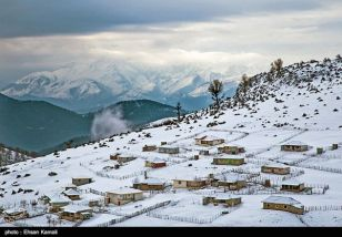 Winter-in-Khalkhal-Asalem-1