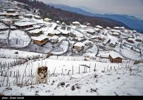 Winter-in-Khalkhal-Asalem-3