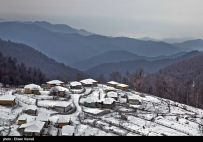 Winter-in-Khalkhal-Asalem-6