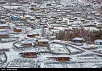 Winter-in-Khalkhal-Asalem-7