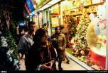 Christians-prepare-for-new-year-Tehran-24-HR