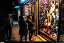 Christians-prepare-for-new-year-Tehran-7-HR