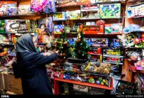 Christians-prepare-for-new-year-Tehran-8-HR