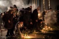 Iran Christmas 2015 - 6