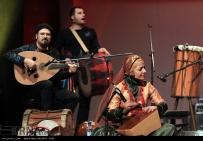 Iranian Music Band Rastak 05