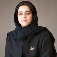 Newsha Tavakolian - Iranian photographer 03