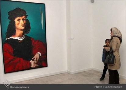 wrinkled-Mona-Lisa-0