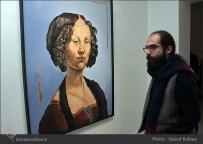 wrinkled-Mona-Lisa-1