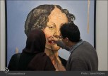 wrinkled-Mona-Lisa-3