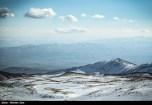 Alvares Ski Resort in Iran's Ardebil Province 08