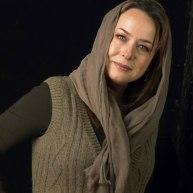 Azita Hajian, Iran Actress Director 00