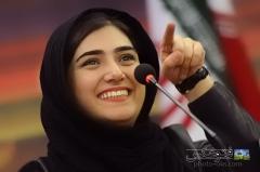 baran kosari actress Iran - 00
