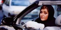 baran kosari actress Iran - 01