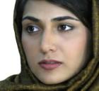 baran kosari actress Iran - 03