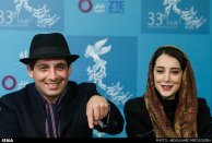Iran Fajr Festival Cinema Movie Film 2015 27
