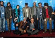 Iran Fajr Festival Cinema Movie Film 2015 28