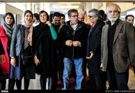 Iran Fajr Festival Cinema Movie Film 2015 30