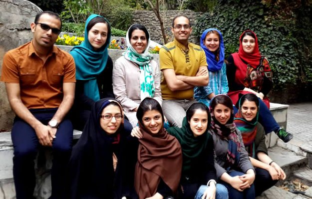 shafajoo-iranian-digital-healthcare-startup-satratech-group