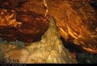 Hamedan Province, Iran - Ali Sadr Cave 09